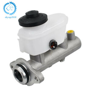 New Rear Brake Dust Shield Backing Plates Pair For Ford F250 F350 Excursion Usa