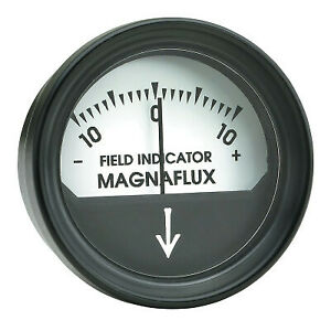 Field Indicator generic non calibrated 2480 1 Each