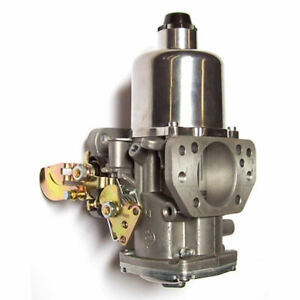 Classic Mini Hif44 Su Carburetor 1 3 4 Includes Intake Manifold