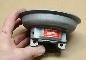 new Fromm A480 Main Housing Part A48 1118 A 480 Strapping Tool Bander Signode