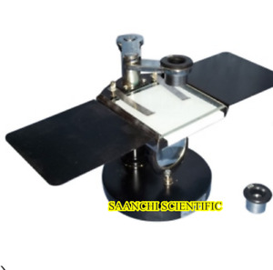 Microscope Dissecting Set Of Two Pieces Best Quality Free Shipping