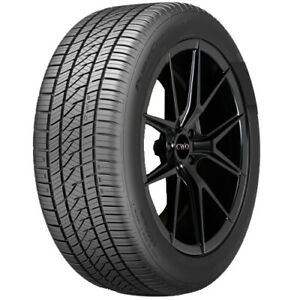 225 45r17 Continental Pure Contact Ls 91h Tire