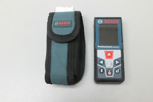 Bosch Glm50c Professional Bluetooth 165 Laser Distance Measurer