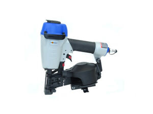 Spotnails Coil Roofing Nailer Yrn45 new