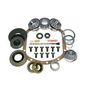 For Ford Explorer 2006 2010 Usa Standard Gear Differential Rebuild Kit