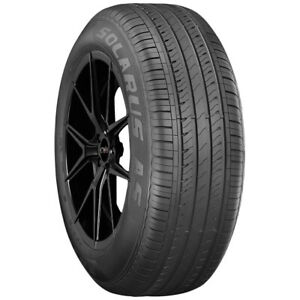 4 235 60r16 Starfire Solarus As 100t Tires