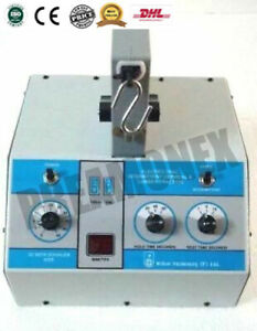 Lumbar Cervical Traction Machine Physiotherapy Traction Pain Relief