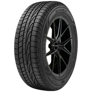 225 60r17 Goodyear Assurance Weather Ready 99h Tire