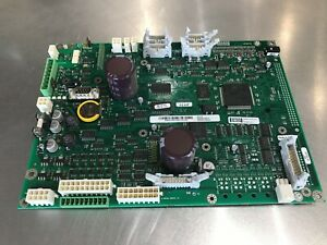 Dresser Wayne Wm001908 003 Igem Main Cpu Board For Ovation Refurbised
