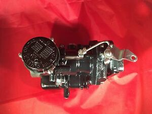 1965 1966 Corvair Turbo Corsa Carter Yh Carburetor 100 Off With Core