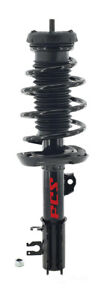 Suspension Strut And Coil Spring Assembly Front Left Fits 12 18 Chevrolet Sonic