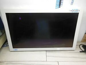 Nds 32 Endoscopy Hd Lcd Medical Monitor Radiance Panel Sc wx32 a1511 No Adapter