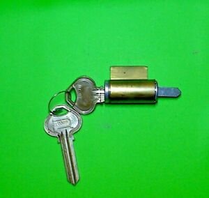 Corbin Russwin Conversion Cylinders For Various Lock Manufacturers Locksmith