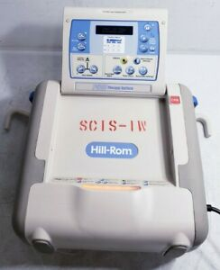 Hill rom P500 Therapy Surface Control Unit P005723