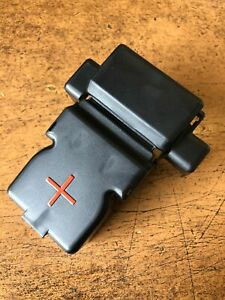 Nissan Truck Top Post Battery Terminal Protector Flip Up Cover See List