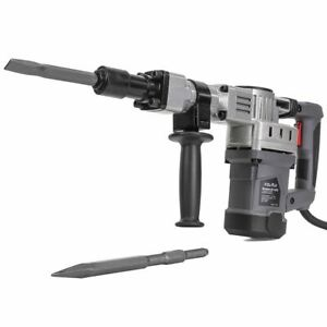 Small Electric Jack Demolition Hammer Demo Tool