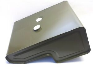 The Best Wwii Willys Mb Ford Gpw a1221 Fuel Gas Tank Small Mouth W Cap G503