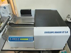 Rena Envelope Imager Xt 3 0 Direct Address Printer
