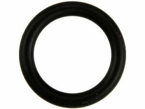 For 2003 2012 Honda Accord Engine Coolant Pipe O ring Mahle 71928st 2004 2005