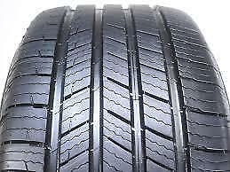 4 New Michelin Defender T h 235 60 18 103h Tires R18
