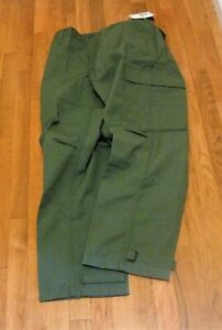 Propper Wildland Fire Nomex Pants Forest Service 32 36 Short New With Tags