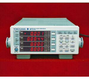 Symmetricom 58503b Gps Time Frequency Reference Receiver Agilent