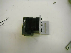 Ims Mdrive 17 Step Motor And Driver 2569