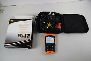 Actron Elite Auto Scanner Kit Obd I Ii Scan Tool Cp9690 Brand New Sale
