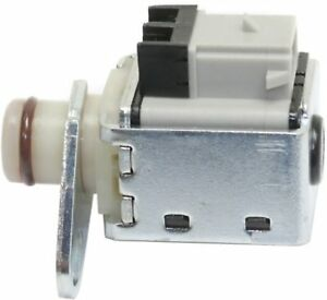 Cpp Automatic Transmission Solenoid For 91 94 Chevrolet Box Truck P30 Pickup