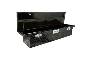 Better Built 79210920 Low Profile Crossover Tool Box