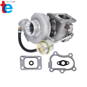 Usa Turbo Fit For Nissan Diesel Trade 96 3 0l Gt2252s 452187 5006s