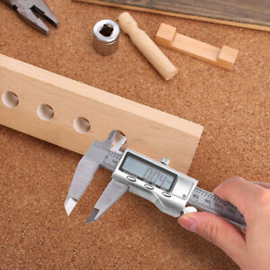49pcs Tig Welding Torch Stubby Gas Lens 10 Pyrex Glass Cup Kit For Wp 17 18 26