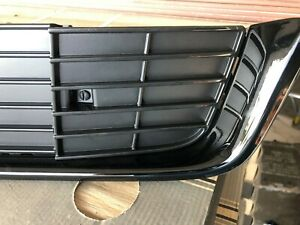 Cadillac Gm Oem 15 19 Escalade Lower Grille Grill cover 23181986