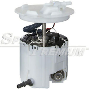Fuel Pump Module Assembly Fits 2010 2013 Chevrolet Camaro 13585453