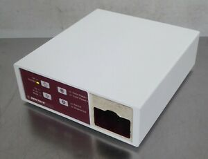 T169723 Dentrix Ddo Imagecam Dsac4 Intraoral Camera Base Unit