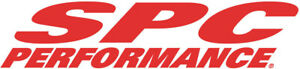 Suspension Control Arm Kit Front Specialty Products Fits 89 98 Nissan 240sx