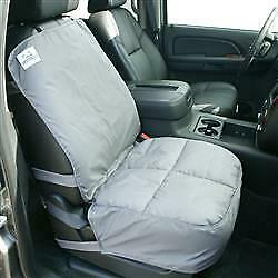 Covercraft Ss2536pcch Seat Cove Style C Bucket Adj Headrests For 19 20 Ranger