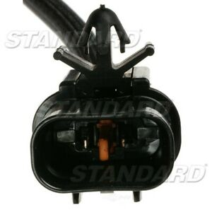 Back Up Light Switch For 1997 1999 Mitsubishi Montero Sport 2 4l 4 Cyl 1998 Smp