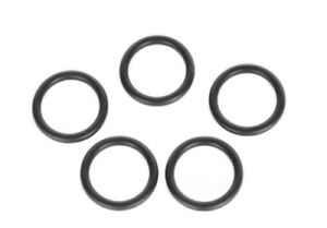 Engine Oil Filter Adapter Gasket Acdelco Pro 03543719