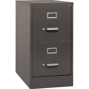 Lorell File Cabinet 60156 60156 1 Each
