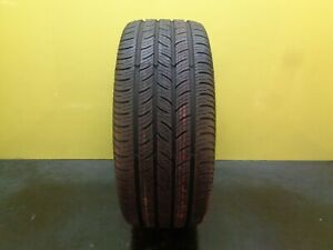 1 New Tire Continental Contiprocontact Mo 235 45 17 94h New 29207