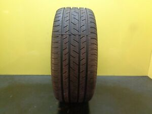 1 New Tire Continental Contiprocontact 245 45 18 96h New 29240