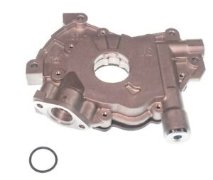 Melling M360hv Oil Pump Ford 5 4l Mod Motor Hi volume