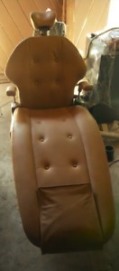 Belmont Dental Patient Exam Chair