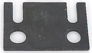 Manley 42152 8 5 16in Sbf Guide Plate