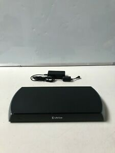 Lifesize Icon 600 Lfz 023 Video Conference System 1