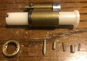 Schlage 23 030 626 Fsic body Only 10 us26d Parts Only Locksmith