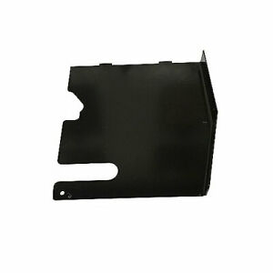 Snowdogg Part 16152125 Xp Plow Driver Side Front Cover