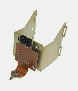 Ge Dash Series Recorder Printer Flex Cable Mounting Bracket 3000 4000 5000