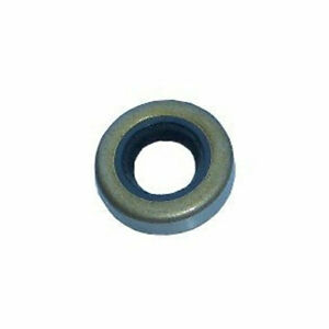 Western Plow Part 49014 Oil Seal For Cable Operated Or Electric Solenoid